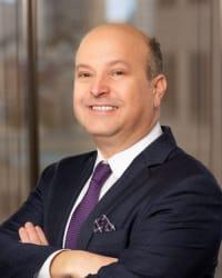 Top Rated Estate & Trust Litigation Attorney in San Francisco, CA : John S. Rueppel