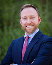 Top Rated Workers' Compensation Attorney in Redwood City, CA : Peter M. Gimbel