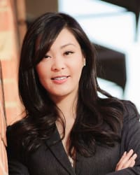 Top Rated Business Litigation Attorney in Pasadena, CA : Lisa Tan