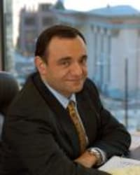 Top Rated Business Litigation Attorney in Philadelphia, PA : Neal A. Jacobs