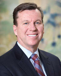Top Rated Personal Injury Attorney in Mayfield Heights, OH : James M. Kelley
