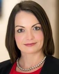 Top Rated Family Law Attorney in Boca Raton, FL : Dominique Sciullo-Craig