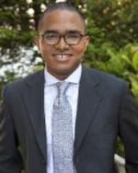 Top Rated Estate Planning & Probate Attorney in Atlanta, GA : Stephen M. Scriber