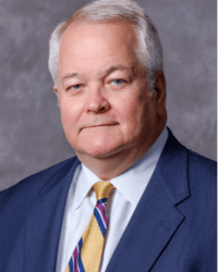 Top Rated Estate Planning & Probate Attorney in Indianapolis, IN : David D. Deeter