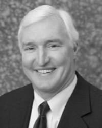 Top Rated White Collar Crimes Attorney in Houston, TX : Charley A. Davidson