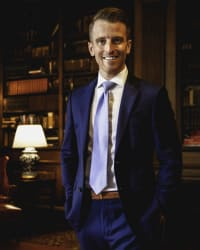 Top Rated Family Law Attorney in Louisville, KY : David Spalding