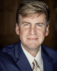 Top Rated Bankruptcy Attorney in Mcdonough, GA : Jordan Van Matre