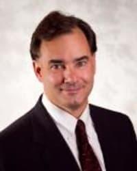 Top Rated Personal Injury Attorney in Bemidji, MN : Gary M. Hazelton