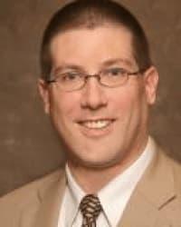 Top Rated Estate Planning & Probate Attorney in Oldsmar, FL : Michael J. Faehner