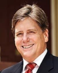 Top Rated Personal Injury Attorney in Manassas, VA : Kevin L. Locklin