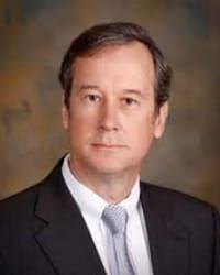 Top Rated Business Litigation Attorney in Birmingham, AL : C. Peter Bolvig