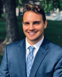 Top Rated Employment & Labor Attorney in Kansas City, MO : Greg Tourigny