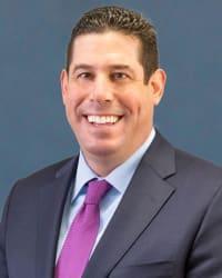 Top Rated Business Litigation Attorney in Bethesda, MD : Adam Van Grack