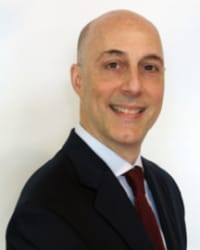 Top Rated Consumer Law Attorney in Philadelphia, PA : Robert P. Cocco