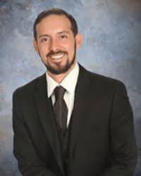 Top Rated Real Estate Attorney in Santa Ana, CA : Sergio Copete