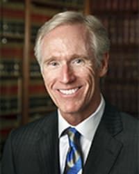 Top Rated Transportation & Maritime Attorney in Staten Island, NY : John P. Connors, Jr.
