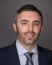 Top Rated Family Law Attorney in Dublin, CA : Daniel Hodsdon