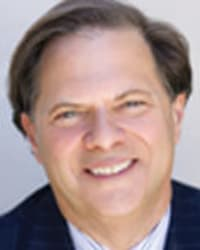Top Rated Estate Planning & Probate Attorney in San Francisco, CA : Stephen B. Ruben