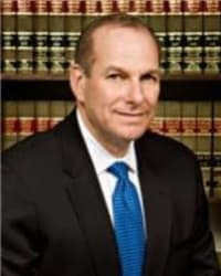 Top Rated Business Litigation Attorney in Greenbelt, MD : Bruce L. Marcus