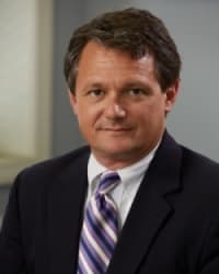 Top Rated Real Estate Attorney in Middletown, CT : Richard Croce