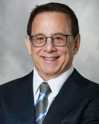 Top Rated Medical Malpractice Attorney in Los Angeles, CA : Steven A. Heimberg