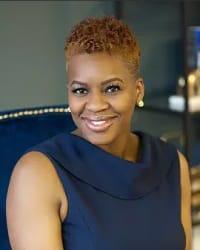 Top Rated Estate Planning & Probate Attorney in Houston, TX : Alecia Le'andrea Jones