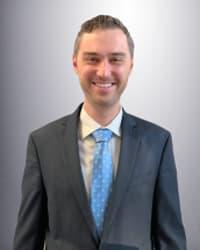 Top Rated Estate Planning & Probate Attorney in Boca Raton, FL : Sean Lebowitz