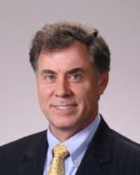 Top Rated Business Litigation Attorney in Apple Valley, MN : Loren M. Solfest