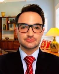 Top Rated DUI-DWI Attorney in Bridgewater, NJ : Daniel Scrudato