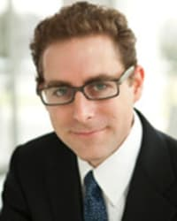 Top Rated Business Litigation Attorney in Dallas, TX : Jeffrey Goldfarb