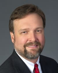Top Rated Bankruptcy Attorney in Atlanta, GA : Todd E. Hennings