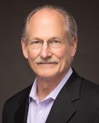 Top Rated Business & Corporate Attorney in Atlanta, GA : Scott Schulten