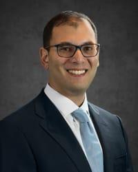 Top Rated Employment Litigation Attorney in Plantation, FL : Paul M. Botros