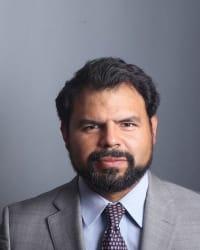 Top Rated Civil Rights Attorney in Oakland, CA : Fulvio F. Cajina