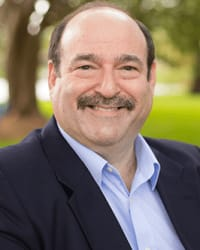 Top Rated Land Use & Zoning Attorney in Fort Lauderdale, FL : Steven Geller