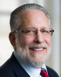 Top Rated Intellectual Property Attorney in Irvine, CA : George Cooper Rudolph