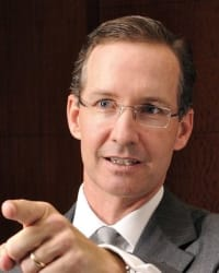 Top Rated White Collar Crimes Attorney in Houston, TX : Christopher J. Downey