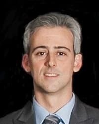 Top Rated Employment Litigation Attorney in Washington, DC : Nicholas A. Migliaccio