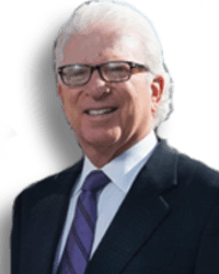 Top Rated Personal Injury Attorney in Cleveland, OH : Larry S. Klein