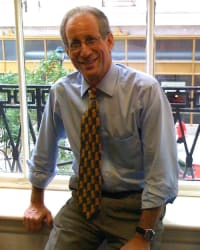 Top Rated White Collar Crimes Attorney in Philadelphia, PA : Jeremy C. Gelb