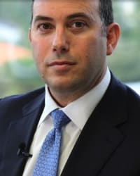 Top Rated Securities Litigation Attorney in Miami, FL : Jeffrey B. Kaplan