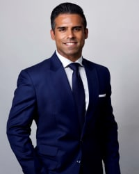 Top Rated Estate Planning & Probate Attorney in New York, NY : Ankit Kapoor
