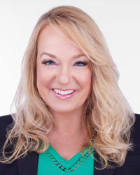 Top Rated Family Law Attorney in Austin, TX : Shannon L. Strong