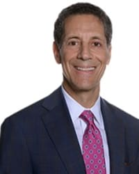 Top Rated Insurance Coverage Attorney in Pittsburgh, PA : Alan S. Miller