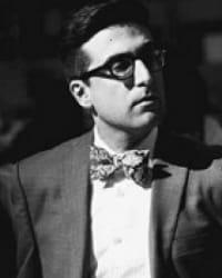 Top Rated Criminal Defense Attorney in Los Angeles, CA : Hagop Kuyumjian