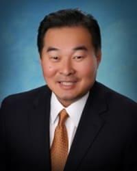 Top Rated Estate & Trust Litigation Attorney in Glendale, CA : David Kim