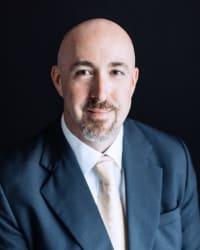 Top Rated Employment Litigation Attorney in Houston, TX : Joseph M. Schreiber