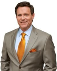 Top Rated Criminal Defense Attorney in Houston, TX : Edward M. Chernoff