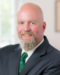 Top Rated Criminal Defense Attorney in Philadelphia, PA : Richard T. Bobbe III