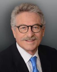Top Rated Criminal Defense Attorney in Hayward, CA : Philip Schnayerson